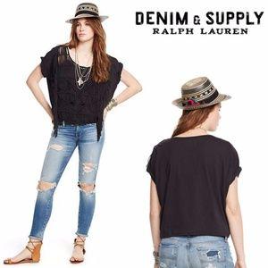 Denim & Supply Ralph Lauren